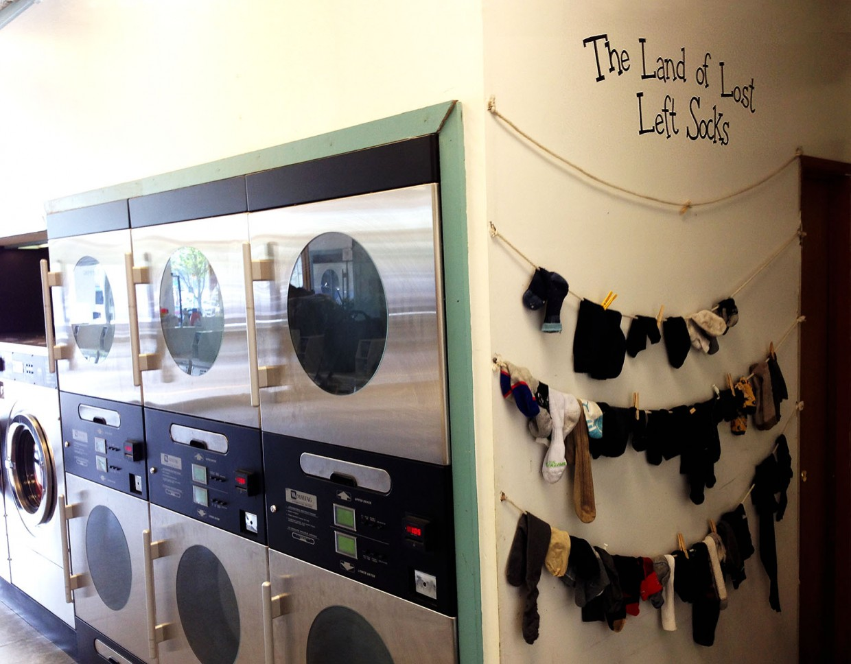 4d07fe359e The Pleasure of New Places – This Week in Laundry